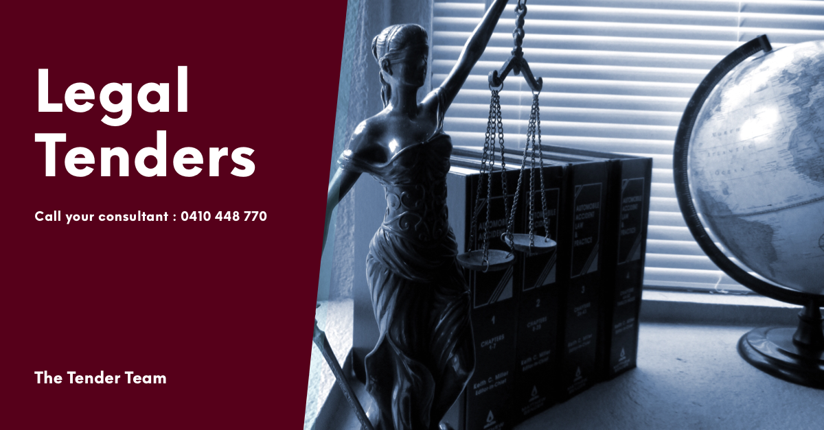 legal-tenders-writing-experts