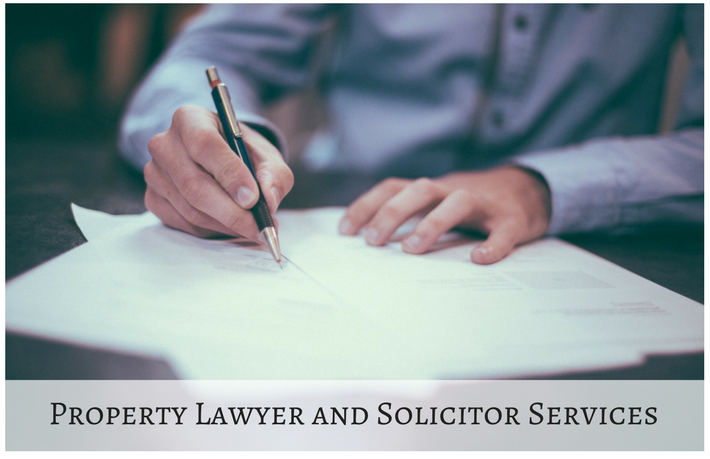 Kefalonia Property Lawyer and Solicitor